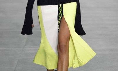 pencil-skirt-split-front-trend-spring-2017