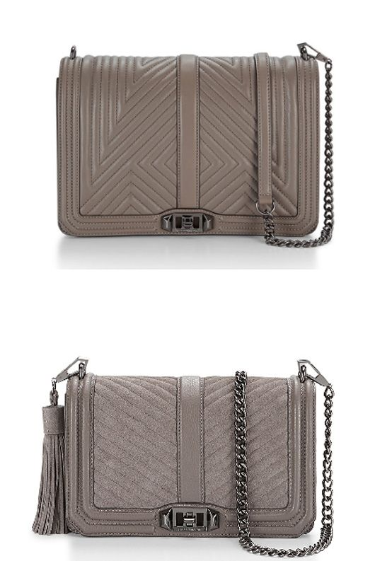 rebecca-minkoff-love-crossbody-bag-with-tassel-quilted-leather