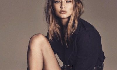 shop-gigi-hadid-x-stuart-weitzman-lace-up-booties-collaboration