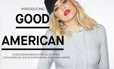 shop-good-american-denim-line-by-khloe-kardashian