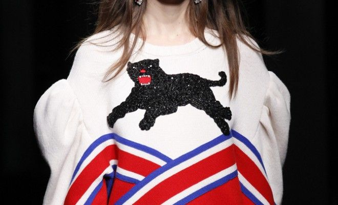 shop-gucci-wool-sweater-embroidered-black-panther-varsity-inspired-cheerleaders-top