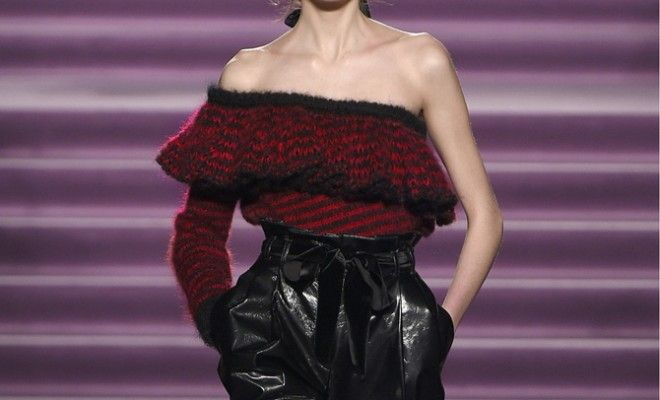 shop-one-shoulder-ruffled-striped-mohair-blend-sweater-philosophy-di-lorenzo-serafini-fall-2016