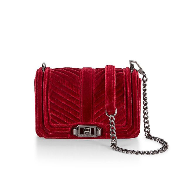 shop-rebecca-minkoff-love-crossbody-bag-red-velvet