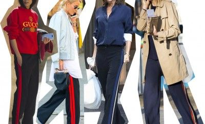 side-stripe-trousers-trend-pants-street-style-fall-2016