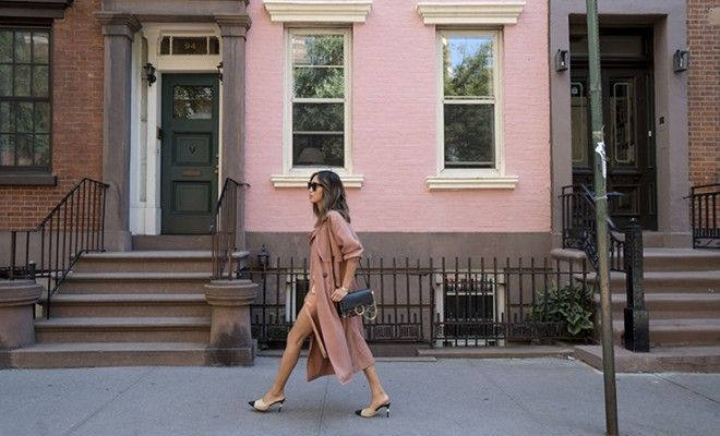 slip-dress-fall-outfit-ideas