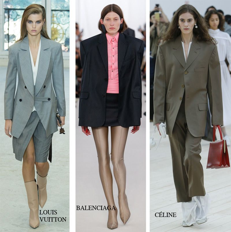 suit-trend-spring-2017-paris-collections-louis-vuitton-balenciaga-celine-runway-copia