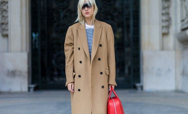 transitional-style-wearing-a-coat-outfit-inspiration