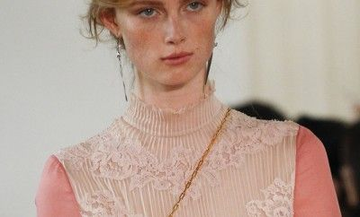 valentino-spring-2017-collection-by-pierpaolo-piccioli