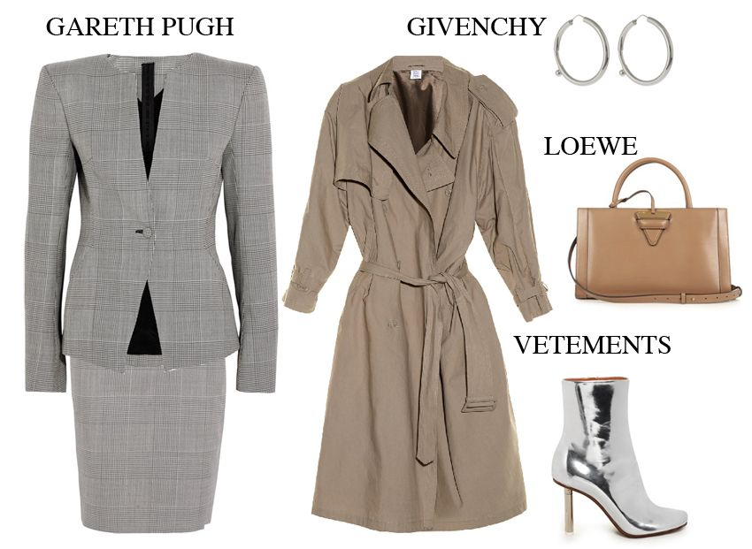 working-girl-outfit-inspiration-gareth-pugh-vetements-loewe