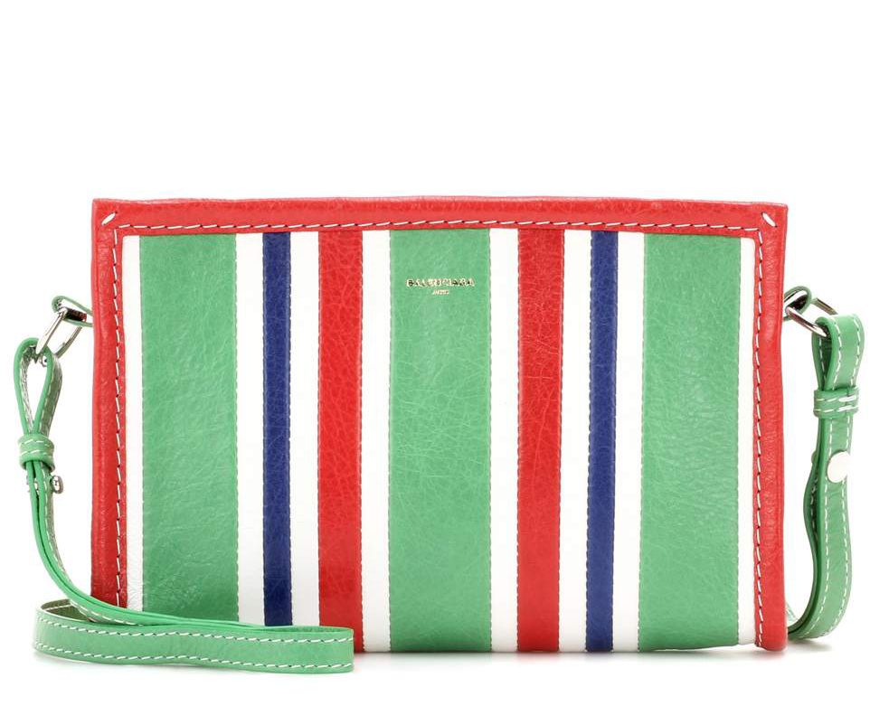 balenciaga-bazar-pouch-shoulder-bag