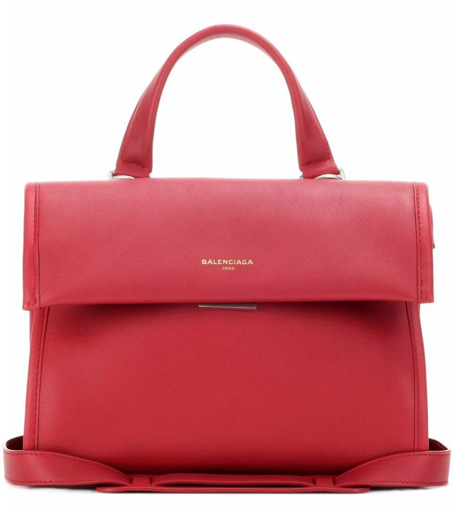 balenciaga-tools-satchel-bag-smooth-calfskin-red