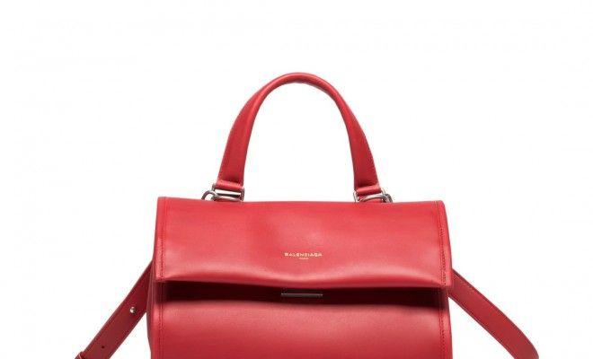 balenciaga-tools-satchel-smooth-calfskin-red-s