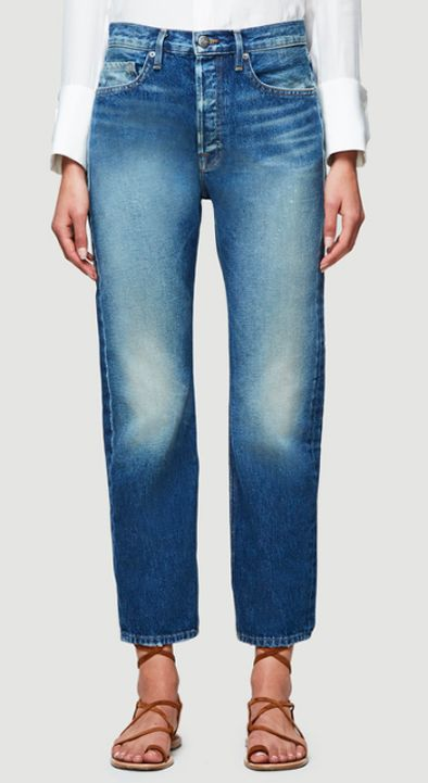 frame-rigid-re-release-le-original-jeans
