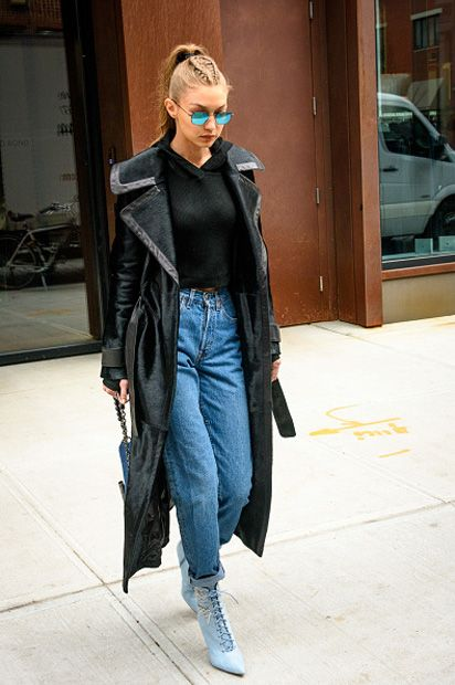 gigi-hadid-high-rise-jeans-winter-outfit-new-york