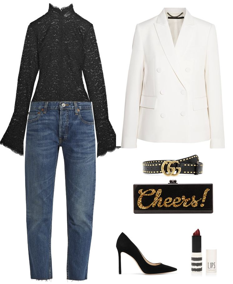 holiday-outfit-with-jeans-inspired-by-alexa-chung