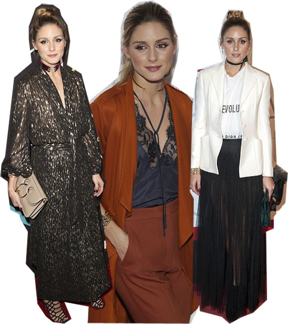 olivia-palermo-choker-party-outfits-fall