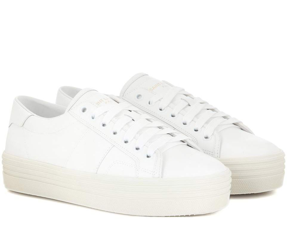 saint-laurent-signature-court-classic-platform-sneakers