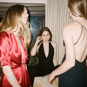 shop-Reformation-Haim-new-years-eve-outfits