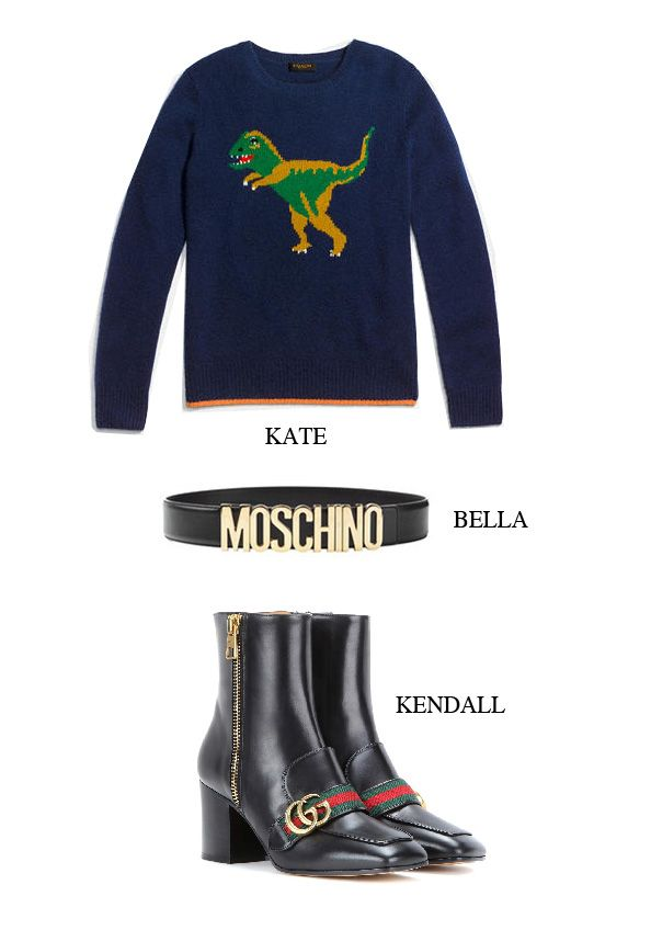 shop-bella-hadid-kendall-jenner-kate-moss-winter-leopard-print-coat-outfits