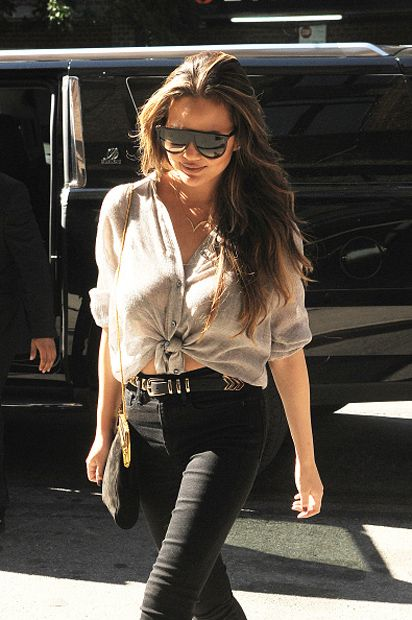 shop-chrissy-teigen-celine-shadow-flat-top-sunglasses