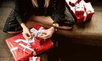 shop-fashion-lover-christmas-luxury-gifts