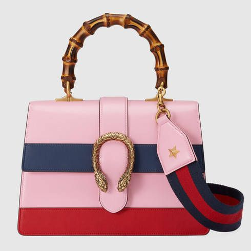 shop-gucci-dionysus-bamboo-handle-bag-in-pink-blue-red-stripes