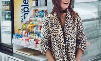 shop-leopard-print-coat-investment-piece-forever-on-trend