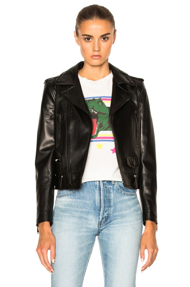 shop-saint-laurent-motorcycle-jacket