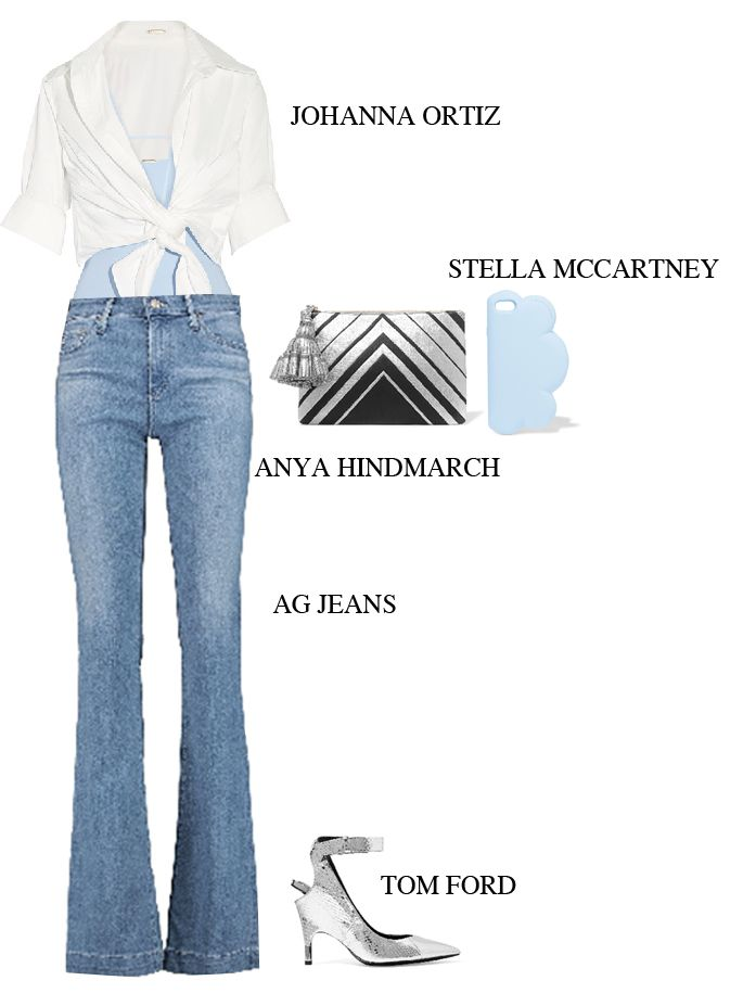 white-shirt-jeans-holiday-vacation-outfit