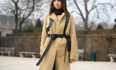 cozy-jackets-cool-girls-winter-2017-shearling-fur-coats-outfits