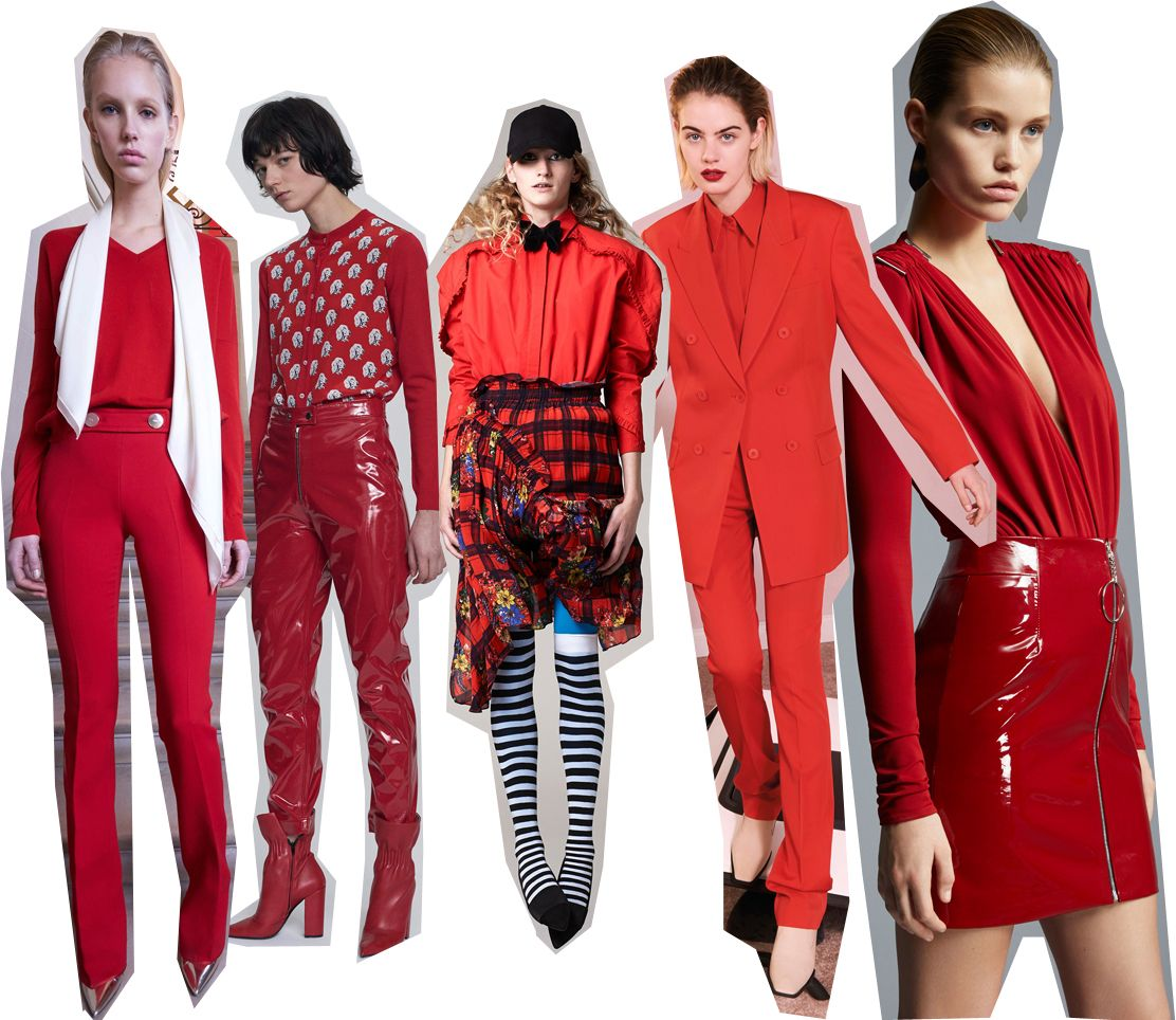 pre-fall-2017-red-outfits-chinese-new-year-inspiration