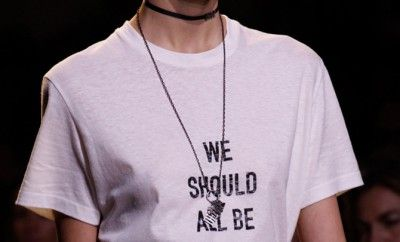 shop-dior-we-should-all-be-feminists-t-shirt