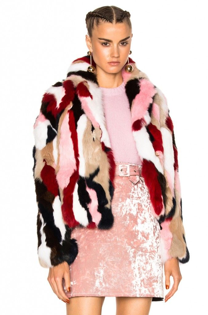 shop-msgm-multicolored-fur-jacket