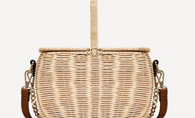 basket-bag-and-straw-tote-trend-how-to-style-inspiration