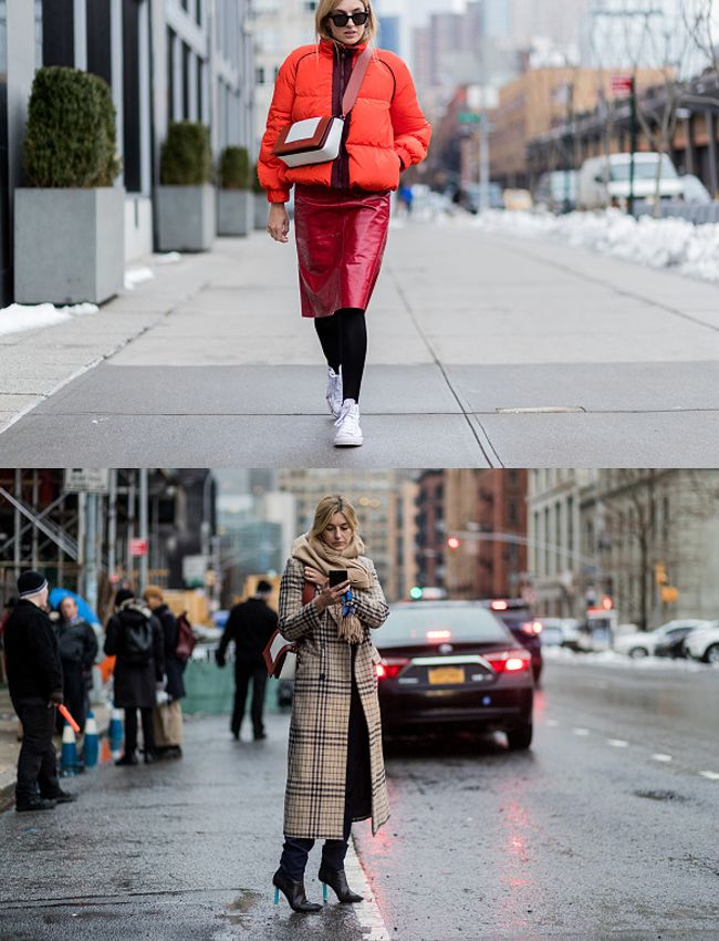 camille-charriere-street-style-new-york-fall-2017