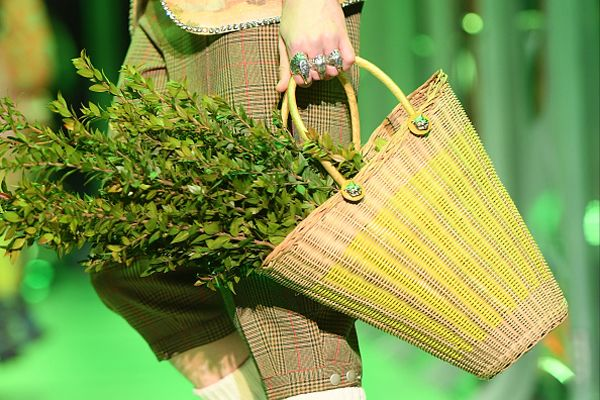 gucci-fall-2017-basket-bag