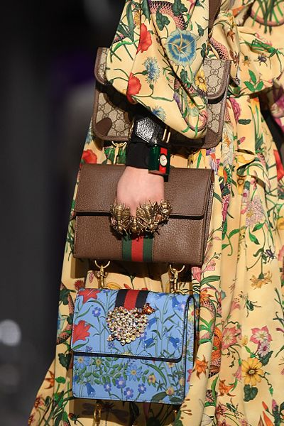 gucci-fall-2017-three-bags-row-triple-bag-runway-show