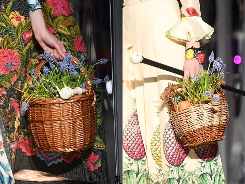gucci-fall-winter-2017-basket-bags-runway-show