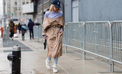 layering-trick-new-york-fashion-week-fall-2017-street-style-inspiration
