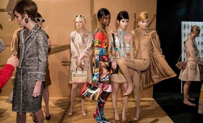 moschino-fall-2017-collection-couture-is-an-attitude-rat-a-porter