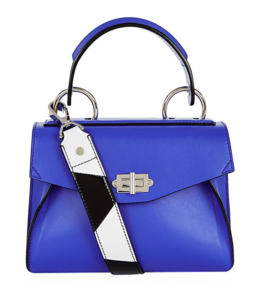 proenza-schouler-small-hava-top-handle-bag-strap