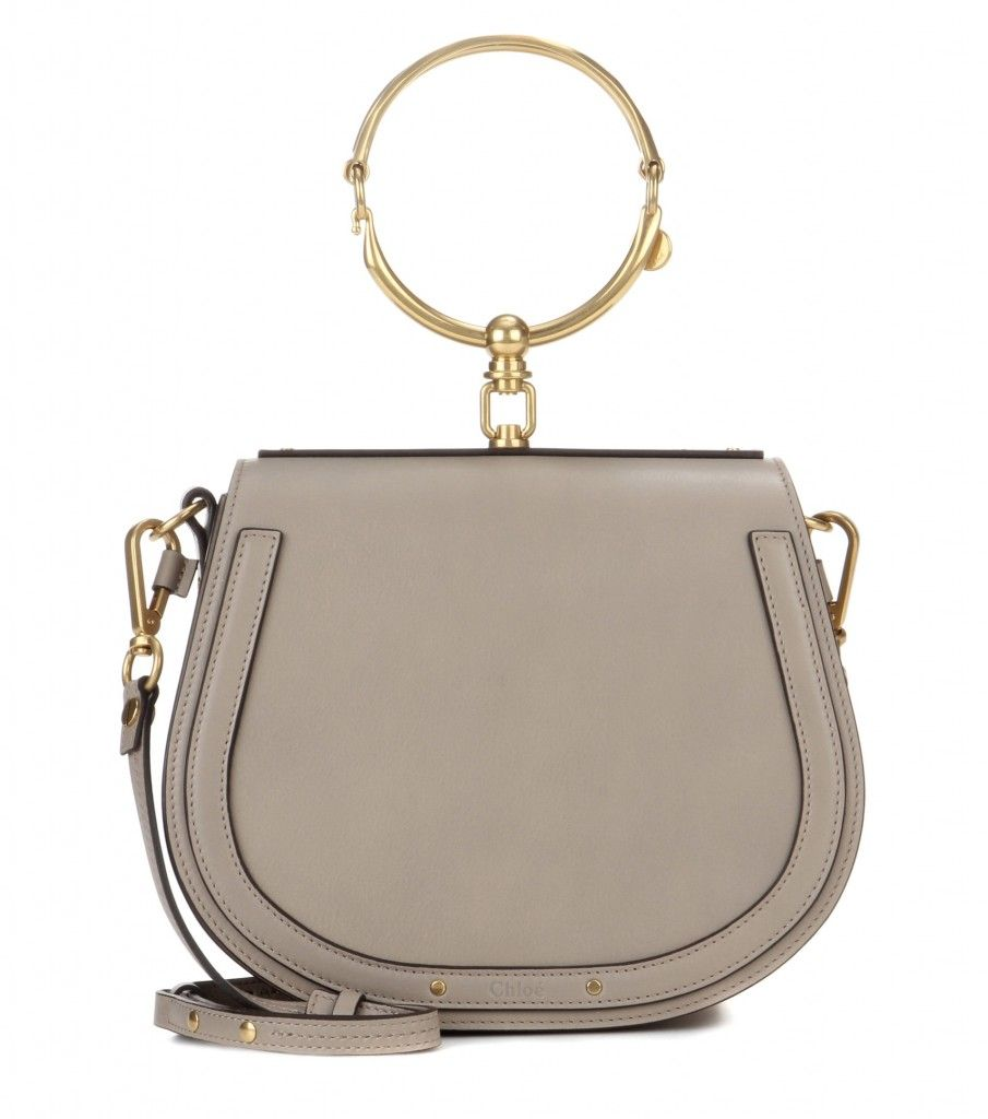 shop-chloe-medium-nile-bracelet-bag