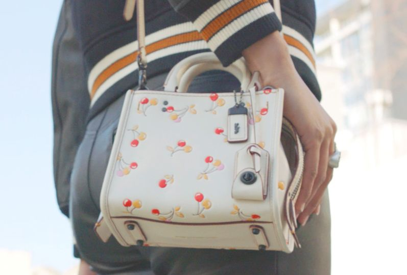 shop-coach-rogue-17-limited-edition-glovetanned-leather-bag