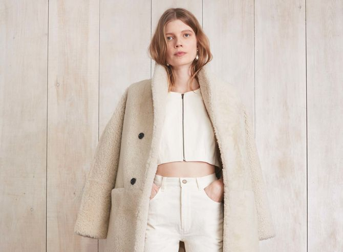 All the New York Fall 2017 fashion girls-approved collections