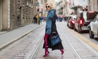 shop-fendi-bags-favourite-influencers-street-style-milan-fashion-week