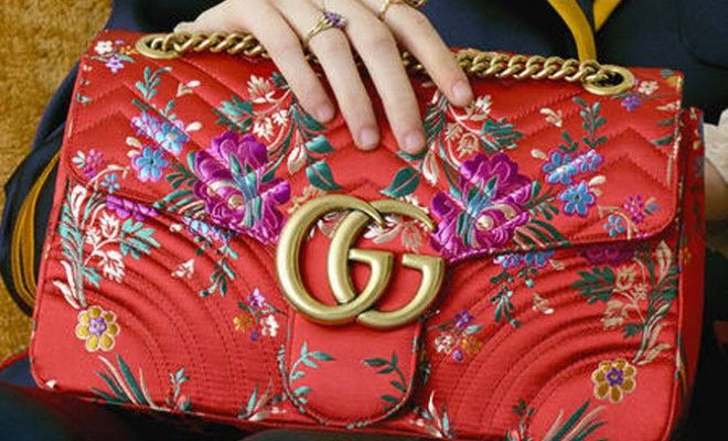 shop-gucci-marmont-maxi-bag-spring-2017