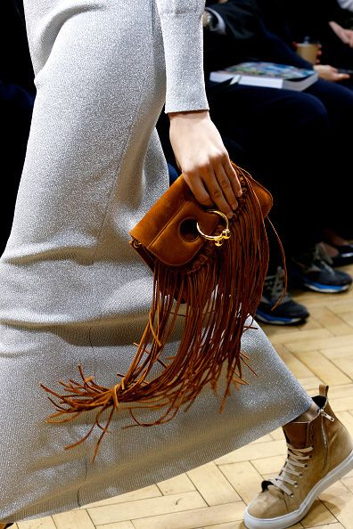 shop-j-w-anderson-pierce-bag-suede-tassels-fall-2017