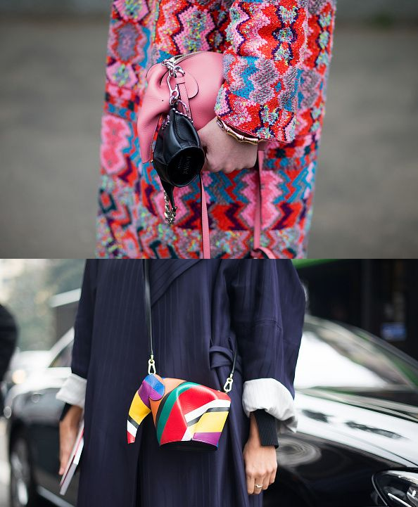 shop-loewe-elephant-leather-shoulder-bag-street-style-stars-favourite-looks