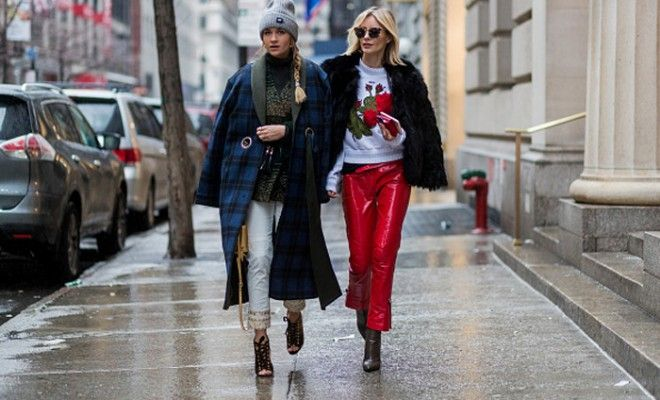 shop-street-style-outfits-new-york-fashion-week-fall-2017