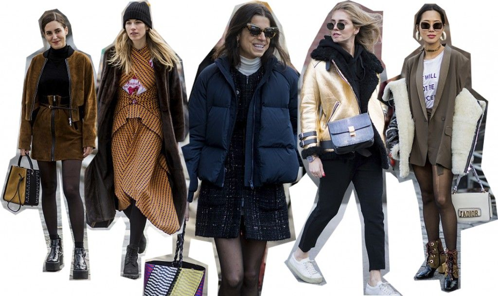 street-style-new-york-fashion-week-fall-2017-fashion-girls-outfits-inspiration